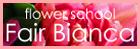 banner_pink.jpg